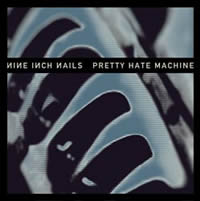 Pretty Hate Machine Neuauflage