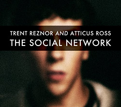 The Sozial Network Soundtrack