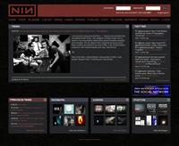 Nin.com