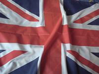 UK - Flagge