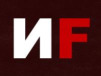 NINfos Logo