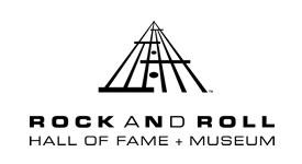 rock-n-roll-hall-logo