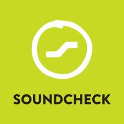 soundchecklogo