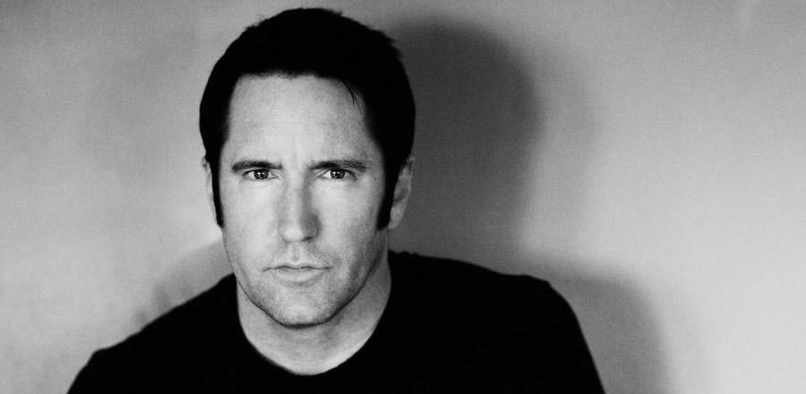 Trent Reznor Ich Arbeite Derzeit An Neuer Musik Ninfos De