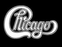 Chigago Logo