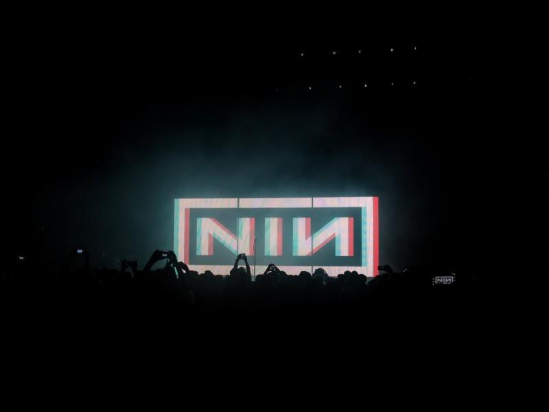 nin-logo-full