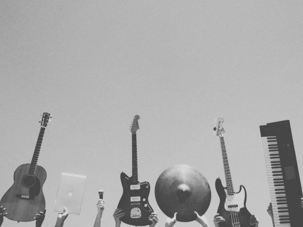 instruments-teaser