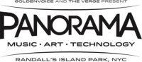 Panorma Festival Logo